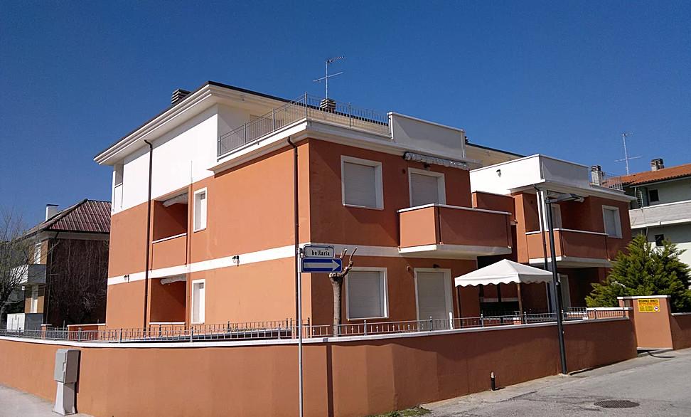 Residence Ermete