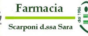 Farmacia Scarponi